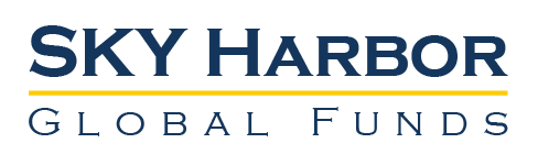 SKY Harbor Global Funds